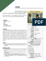 Diario_di_un_maestro.pdf