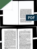 157254948-Acheminement-Vers-La-Parole.pdf