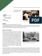 Bed-In.pdf