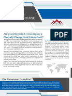 Consultancy part 1.pdf