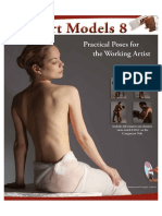 Art Models 8_ Practical Poses for the Working Artist ( PDFDrive.com ).pdf