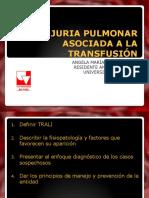 injuriapulmonarasociadaalatransfusin-091130205551-phpapp02