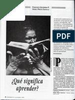que-significa-aprender-prieto-castillo.pdf