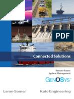 GenOsys  5508a_en.pdf
