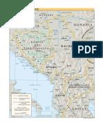 CENTRAL BALKAN REGION.pdf