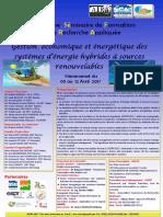 schematique_hydraulique_