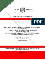 NCM_L.02.11–2013