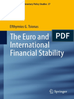 e9c8b382dfe The Euro and International Financial Stability