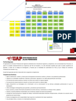 p51 Ingienería Ambiental 1
