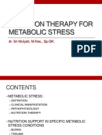 metabolic stress.pdf