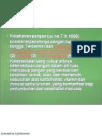 New Doc 4.pdf