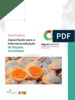 AgroCentro DocesConventuais.compressed