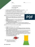 Lucrare Scrisa Pe Semestrul i 7 (1)