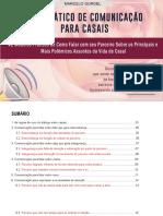 Guia_Pratico_de_Comunicacao_para_Casais.pdf