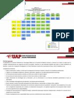 p77 Tecnología Médica Laboratorio Clínico y Anatomía Patológica 1