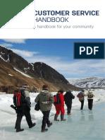 Customer-Service-Handbook-English.pdf