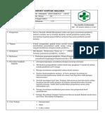 324611466 SOP Survey Kontak