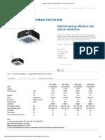 Ceiling Cassette Chilled Water Fan Coil Unit _ koppel.pdf