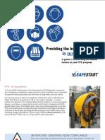 SafeStart PPE Guide.pdf
