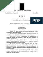 leg_pl027_06