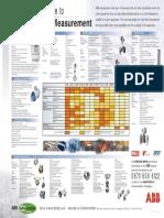WP_FLWPRO_1.pdf