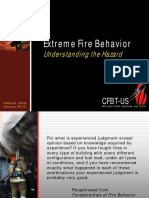 02 Cfir Extreme Fire Behavior