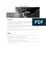 Afiche Edicion 2 Modelado Predictivo