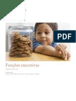 [E-BOOK] Funções Executivas - UNICEF