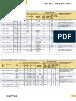 STEEL CHARTS PFF.pdf