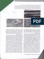 IMG_0015.pdf