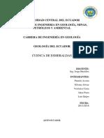 Cuenca de Manabí Final