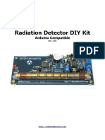 DIY Geiger Counter Radiation Detector Kit ver.2.pdf
