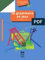 PUG_livre_Grammaire_en_jeux.pdf