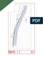 Planos Finales Estudio Hidrologico_4 de 7