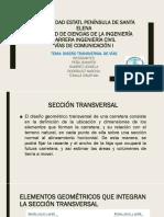 DIAPO-SECCION TRANSVERSAL.pptx