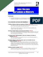 1235489936-Estudo Sobre Vida de Jonas ...