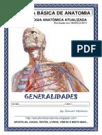 1. Apostila Anatomia_Sistema Generalidades.pdf