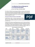 01 E-Government Comparative Study