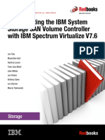 IBM SVC Bestr Parctices MAY18_sg247521