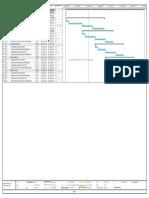 Cronograma de Projetos - Bernardi (1)