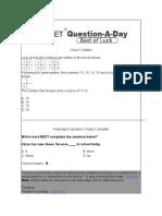 Asset Question-19 June (1)