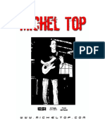 michel-top-shred-guitar-em-75-horas.pdf