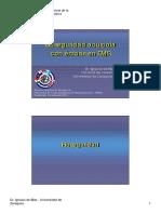 4. Bioseguridad - Ignacio de Blas
