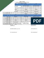 Dokumen.tips Bahan Osn Kebumian Presentasi 558bfe4188a8c