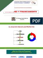 Clase1_Inversiones y Financiamiento
