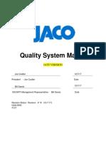 iso-iatf-quality-system-manual.pdf