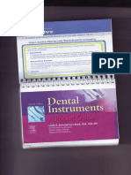 dental instruments.PDF