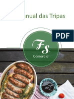 Manual Das Tripas