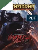 Vampire Hunter D.pdf
