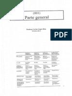 Parte General (1)